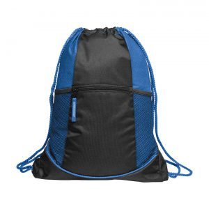 040163_55_smartbackpack_f8