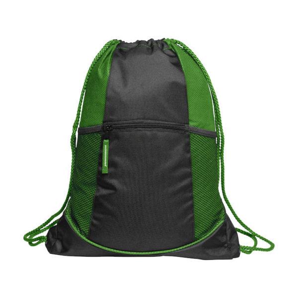 040163_605_smartbackpack_f8