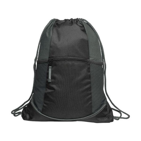 040163_96_smartbackpack_f8