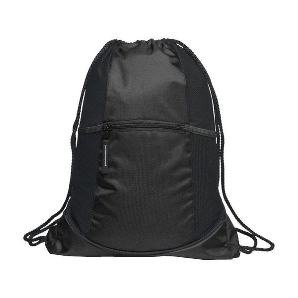 040163_99_smartbackpack_f8