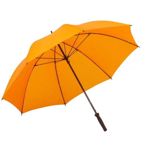 42320-orange