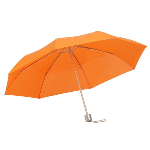 44190-orange