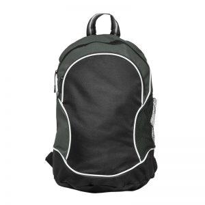 backpack h
