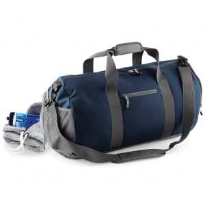 bagbase_bg546_french-navy