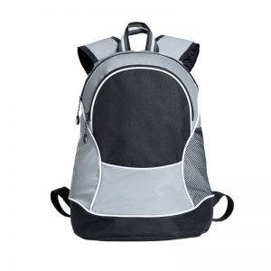 basic reflective bag