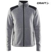 craft fleece men 2