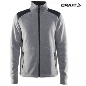 craft fleece men 2