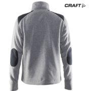 craft fleece men 3