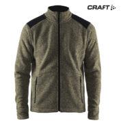 craft fleece men 4