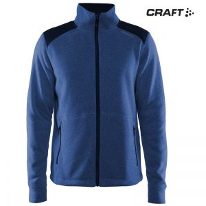 craft fleece men 5