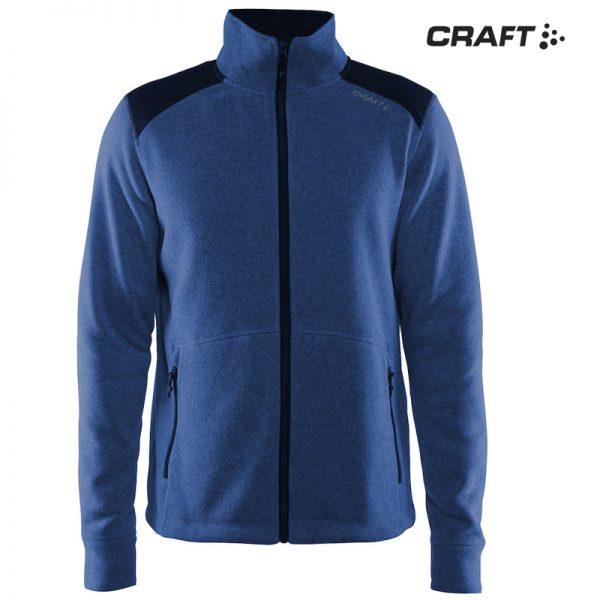 craft fleece men 5