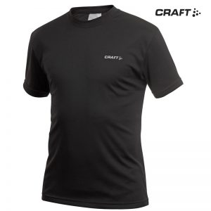 craft t 2