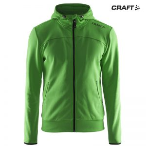 leisure full zip m 2