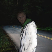 reflective jacket 2