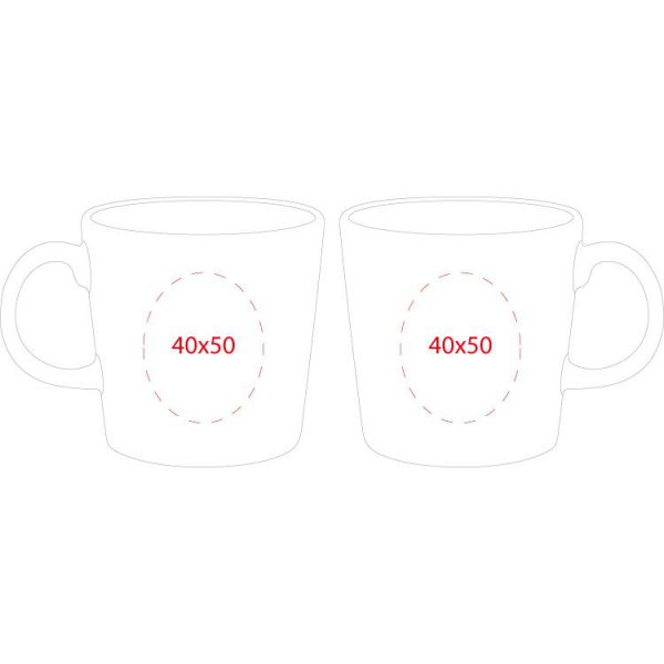 901001_3