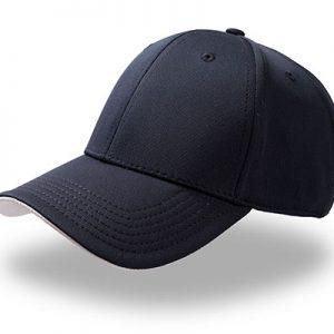 G navy-white