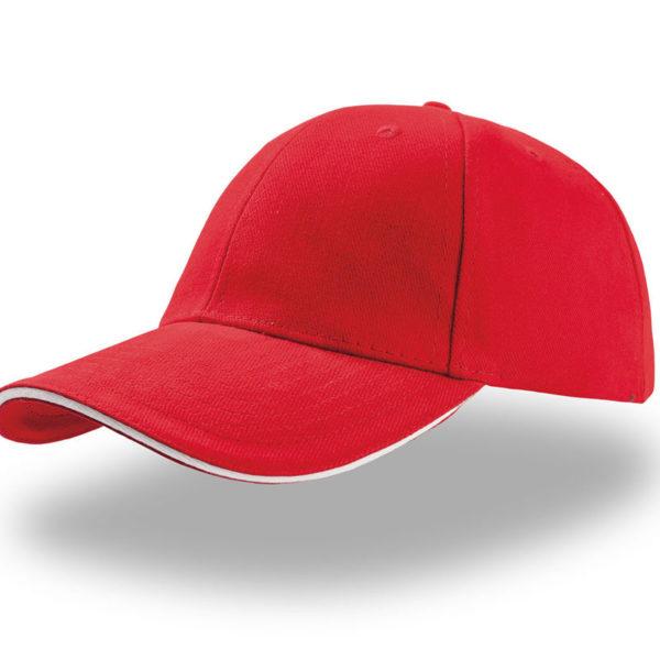LI Red-white