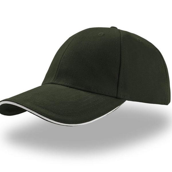 LI green-white