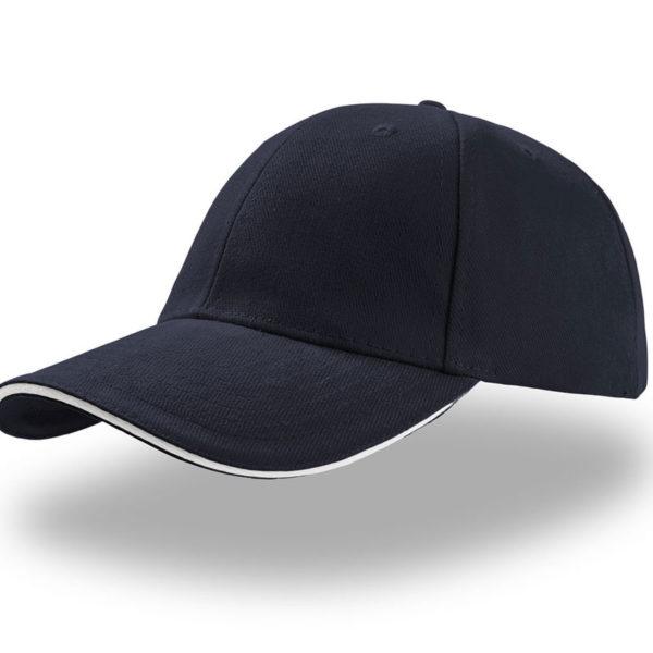 LI navy-white