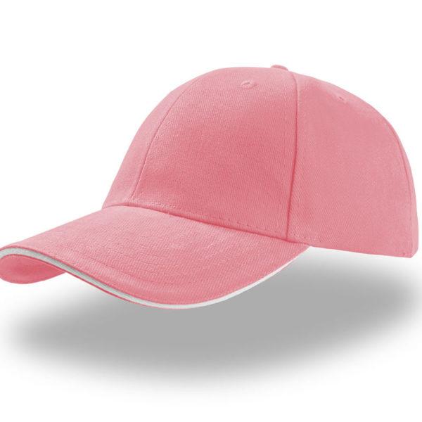 LI pink-white