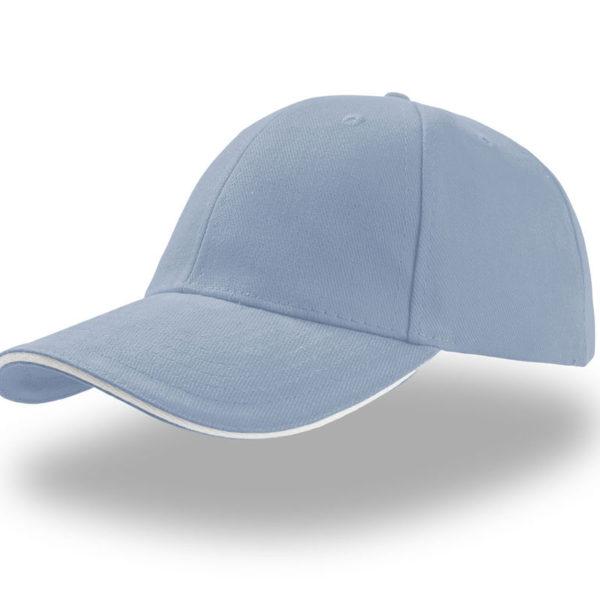 LI vaal.sininen-valkoinen