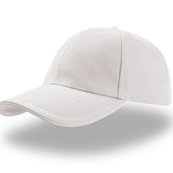 LI valkoinen