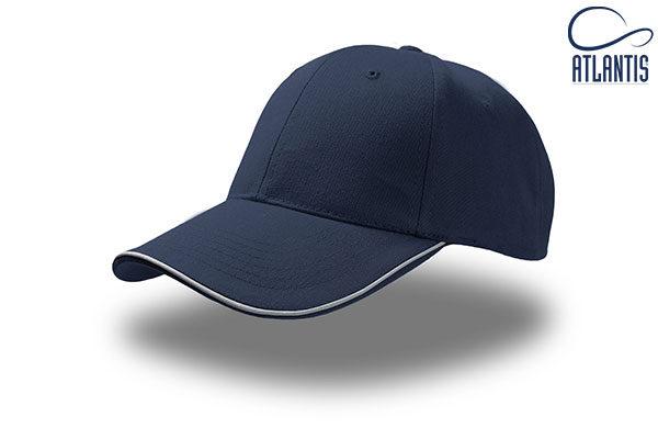 R navy