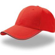 R punainen