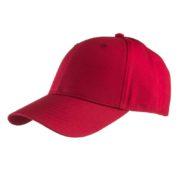 Sunyan punainen