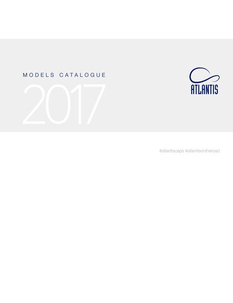 atlantis_models_catalogue
