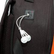 bigbear-earphone