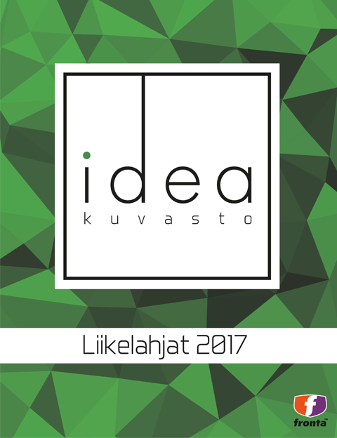 ideakuvasto2017