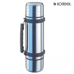 isosteel steel
