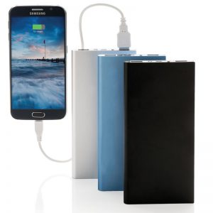 powerbank 8000_2