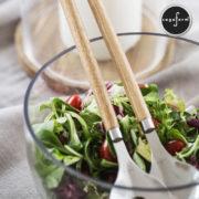 salaatinottimet 2
