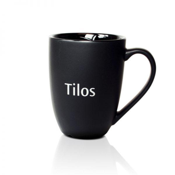 tilos_musta