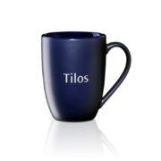 tilos_sininen