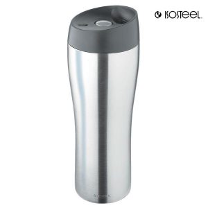 vacuum mug 2