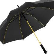 F 1083_schwarz-gelb
