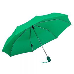Patio vihreä