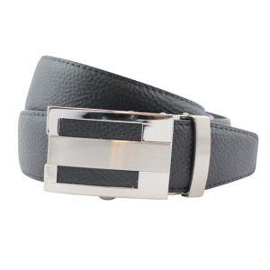 belt_12-194-01_2