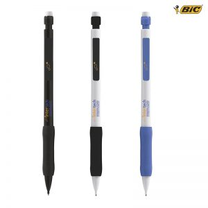 bic matic_grip