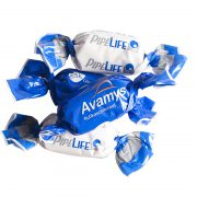 forpackning_tvistad_choklad