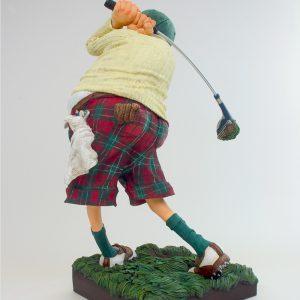 golfer_2
