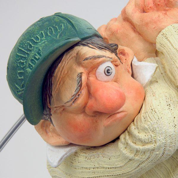 golfer_3