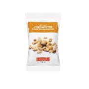maapähkinät-2
