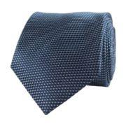 slips_11-4691-1_2