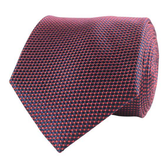 slips_11-4691-2_2