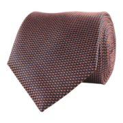 slips_11-4691-3_2