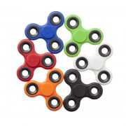 spinner 2
